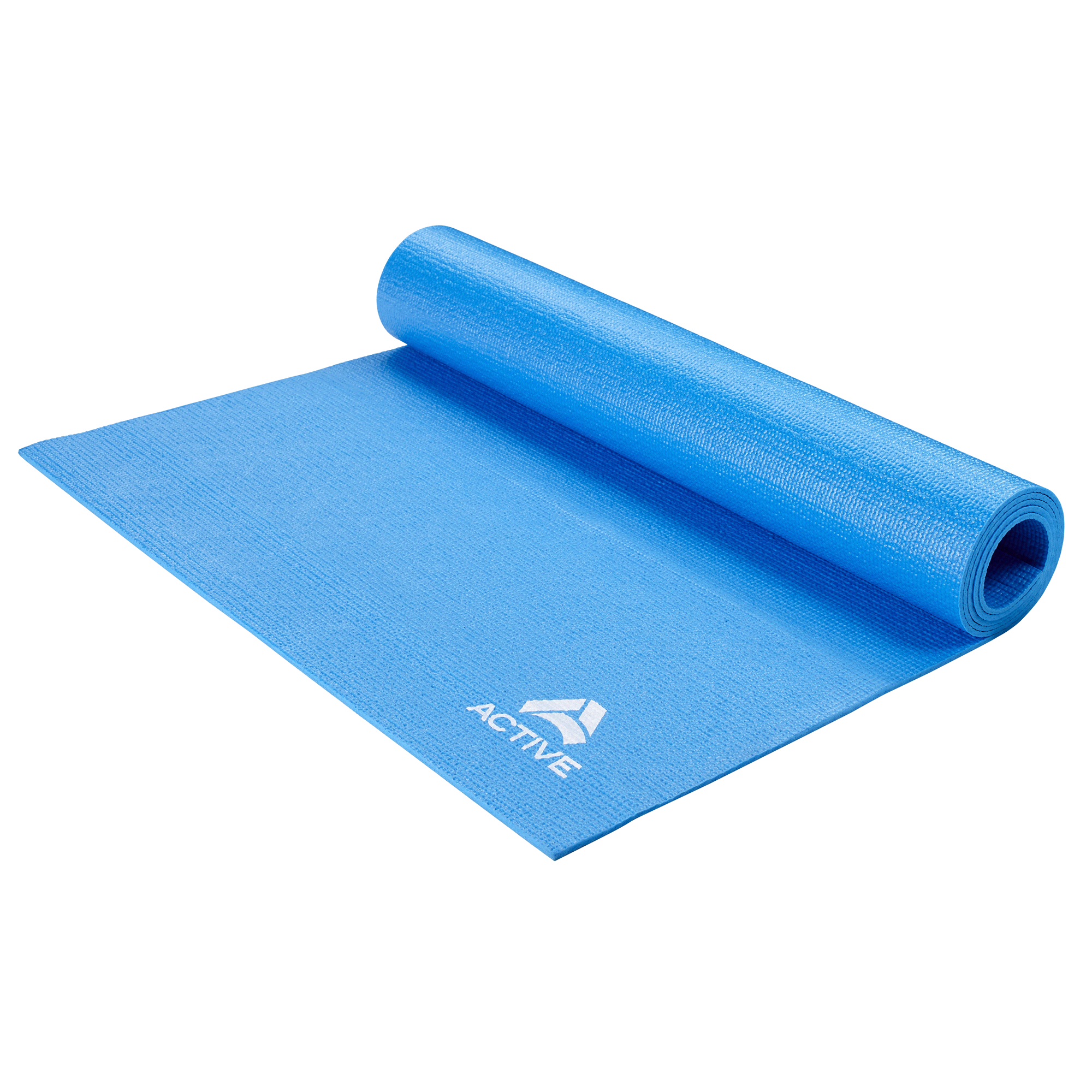 mats waterproof foam mat product anti memory pilates durable high eco fitness cute store slip yoga density exercise gym friendly pad nbr training