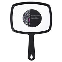 6fce2eb12de6 Studio M Pro Hand-Held Mirror