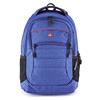Meijer.com deals on Swiss Gear Computer Backpack
