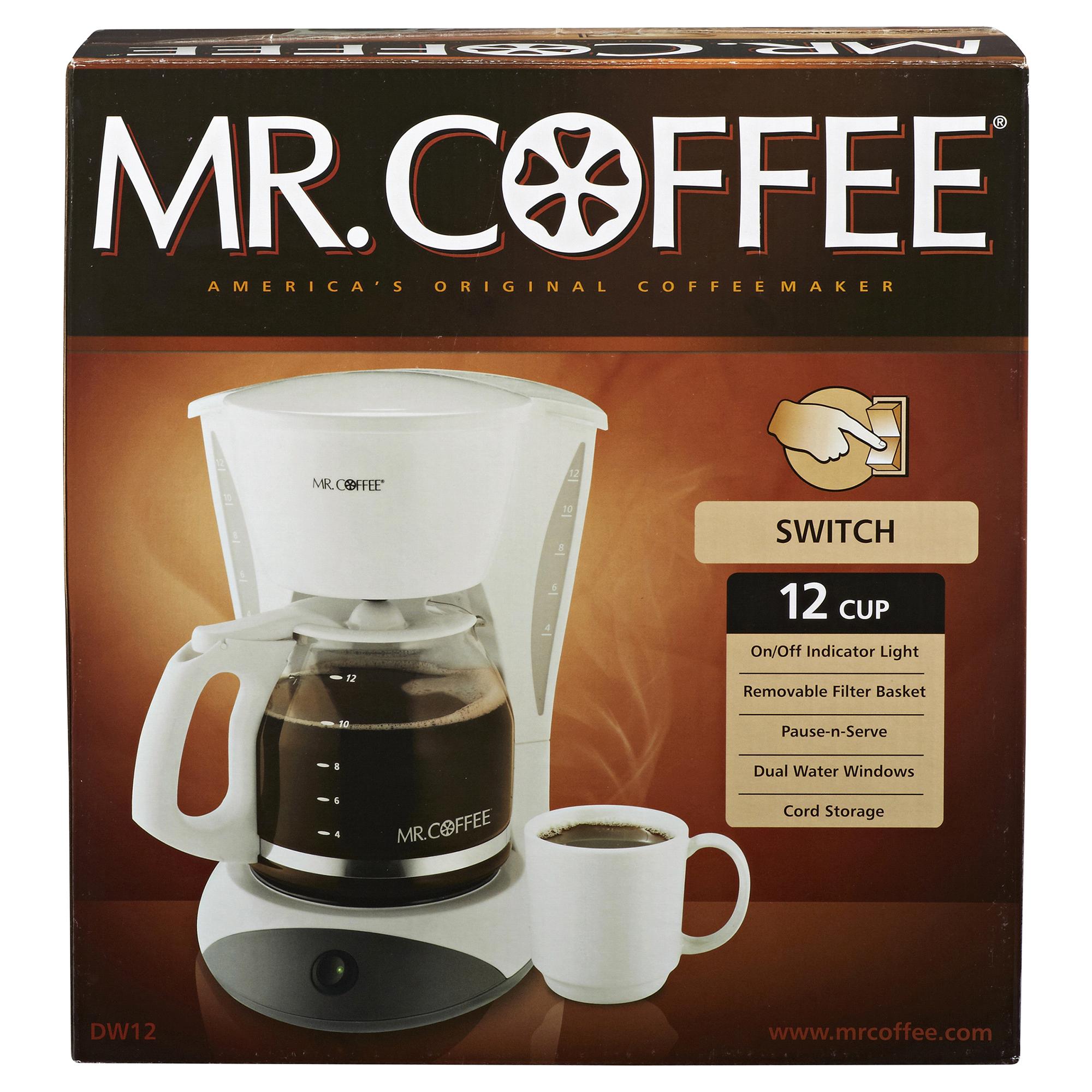 Coffee, Tea & Espresso | Meijer.com