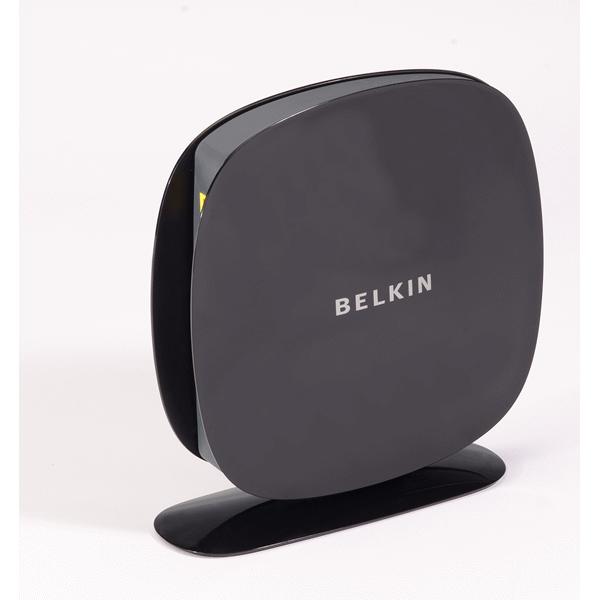 Belkin n600 wireless dual band n router meijer belkin n600 wireless dual band n router keyboard keysfo Images