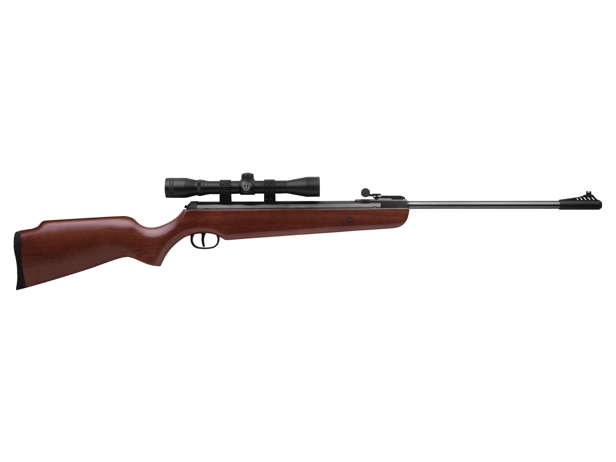 hunting com