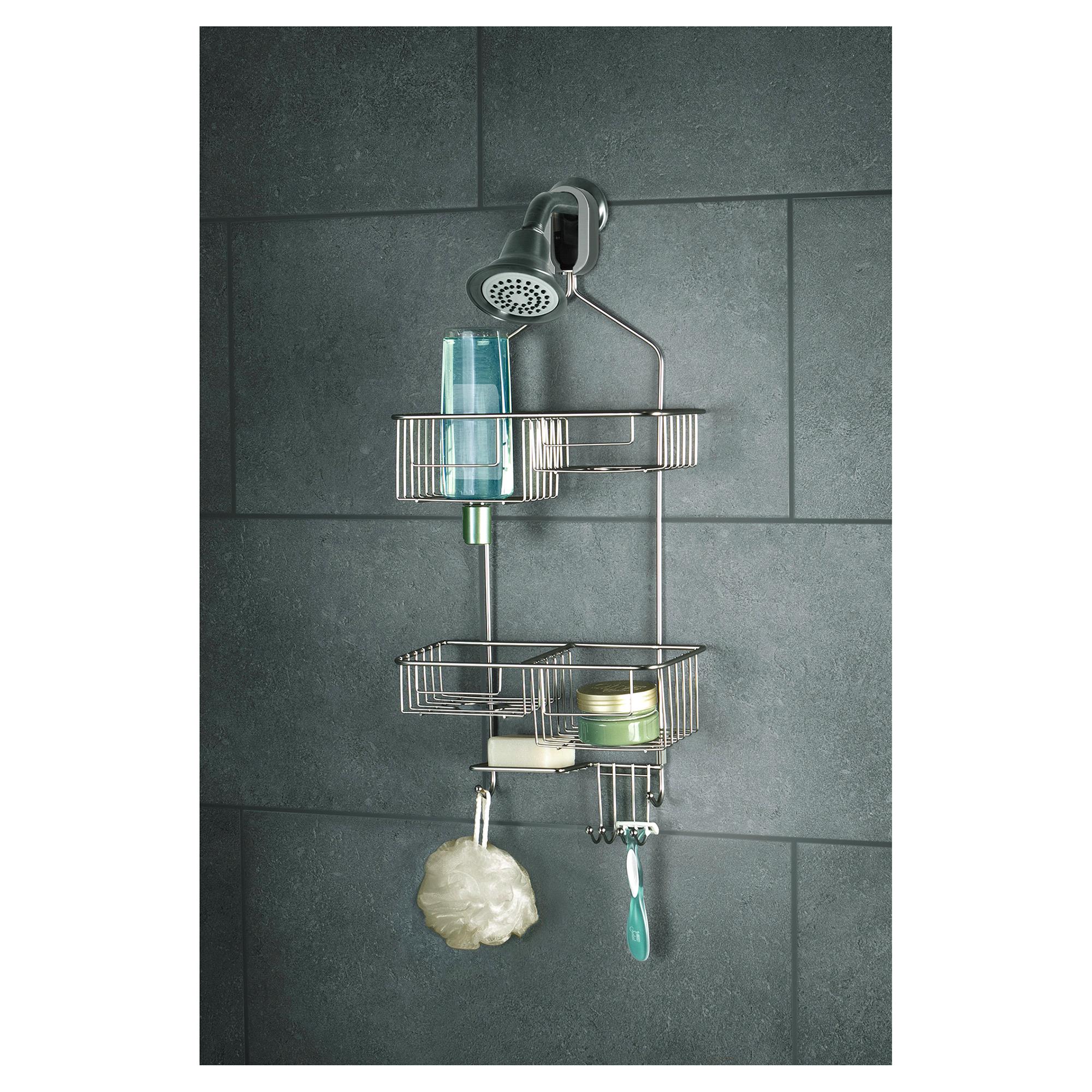 Bath Accessories | Meijer.com