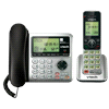Vtech CS6649 Corded/Cordless Answering System Deals