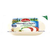 Mozzarella Cheese When Pregnant