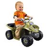 Meijer.com deals on Fisher-Price Power Wheels Camo Lil Quad