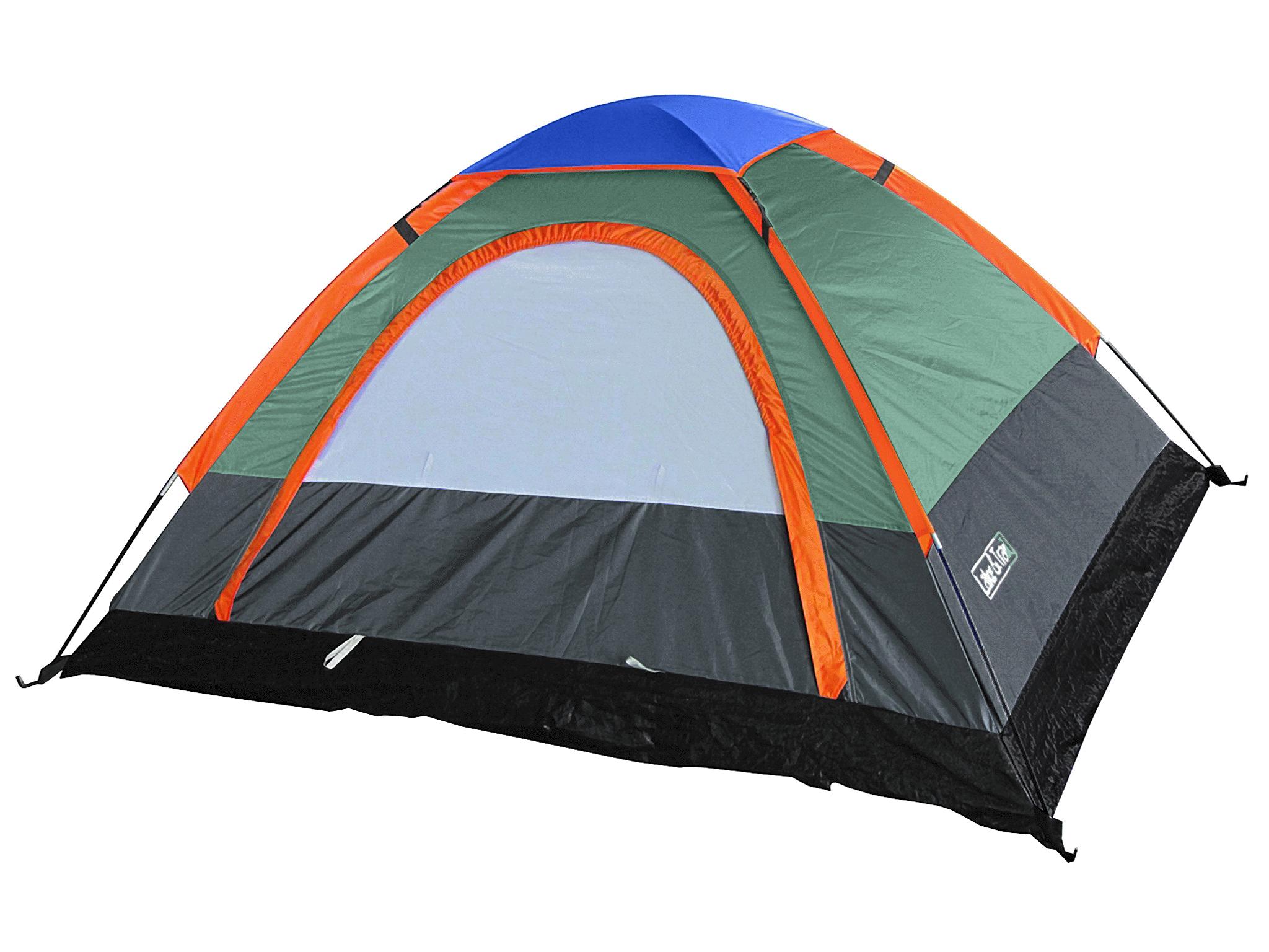 Tents Canopies Meijer
