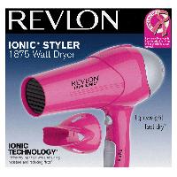 Hair Dryers | Meijer.com