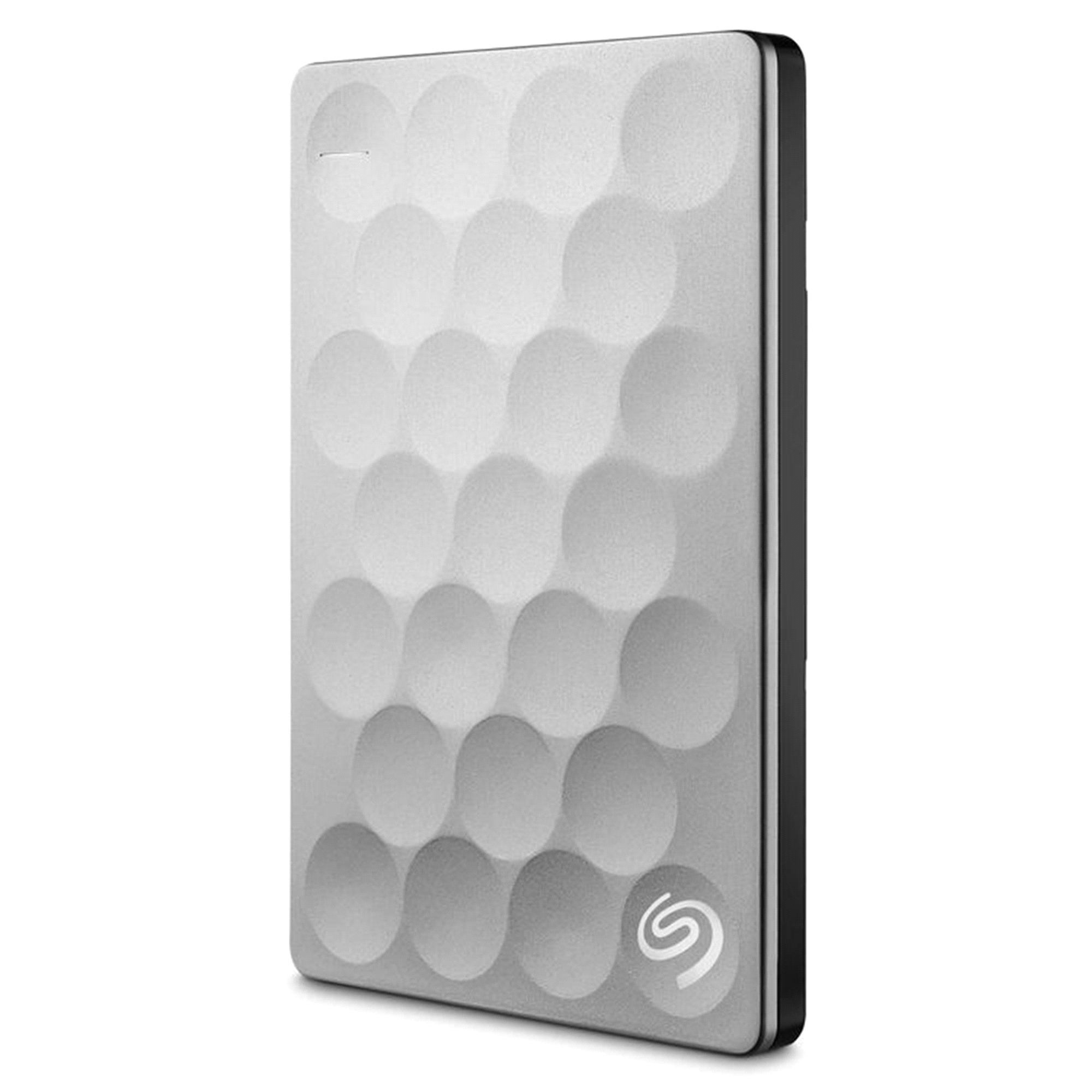 Computers Accessories Wd My Passport 2tb Usb 30 Free Softcase Harddisk External Seagate 1tb Ultra Slim Backup Plus Portable Hard Drive