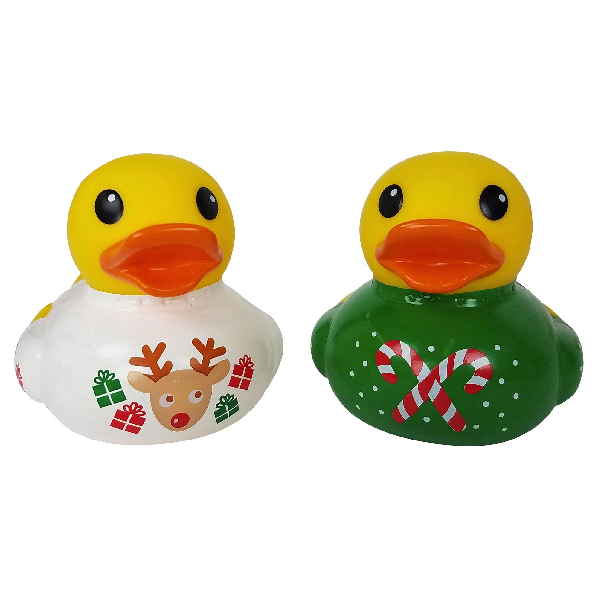 Infantino Holiday Duck | Meijer.com