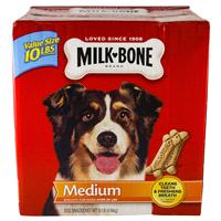 Dog Treats Meijer Com
