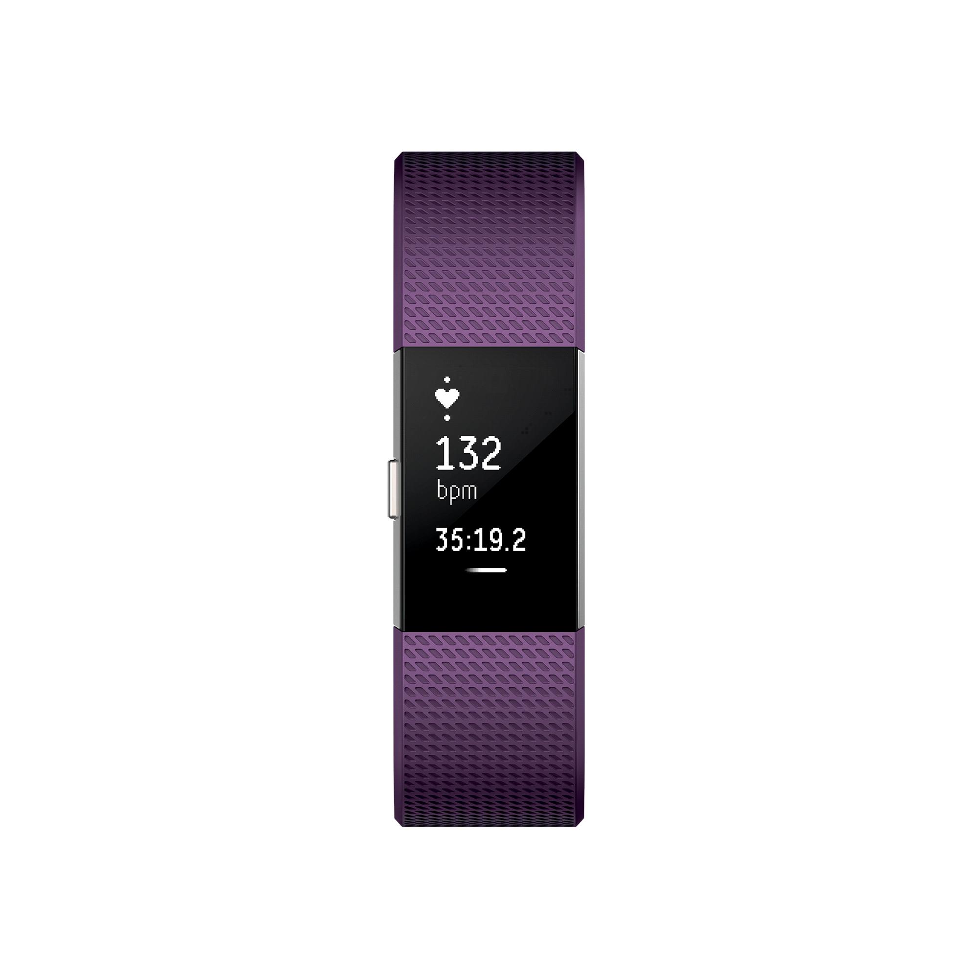 Fitness | Meijer.com