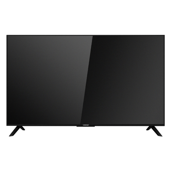ELEMENT 50 SMART LED TV ELSJ5017   Meijer.com