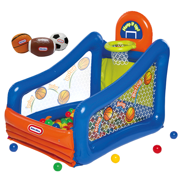 Camping Toys Product : Outdoor play meijer