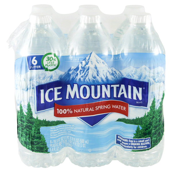 blue mountain spring water Jamaica blue mountain spring water, ocho rios, jamaica 431 likes welcome to the wonderful world of jamaica's first authentic, totally alkaline, natural.