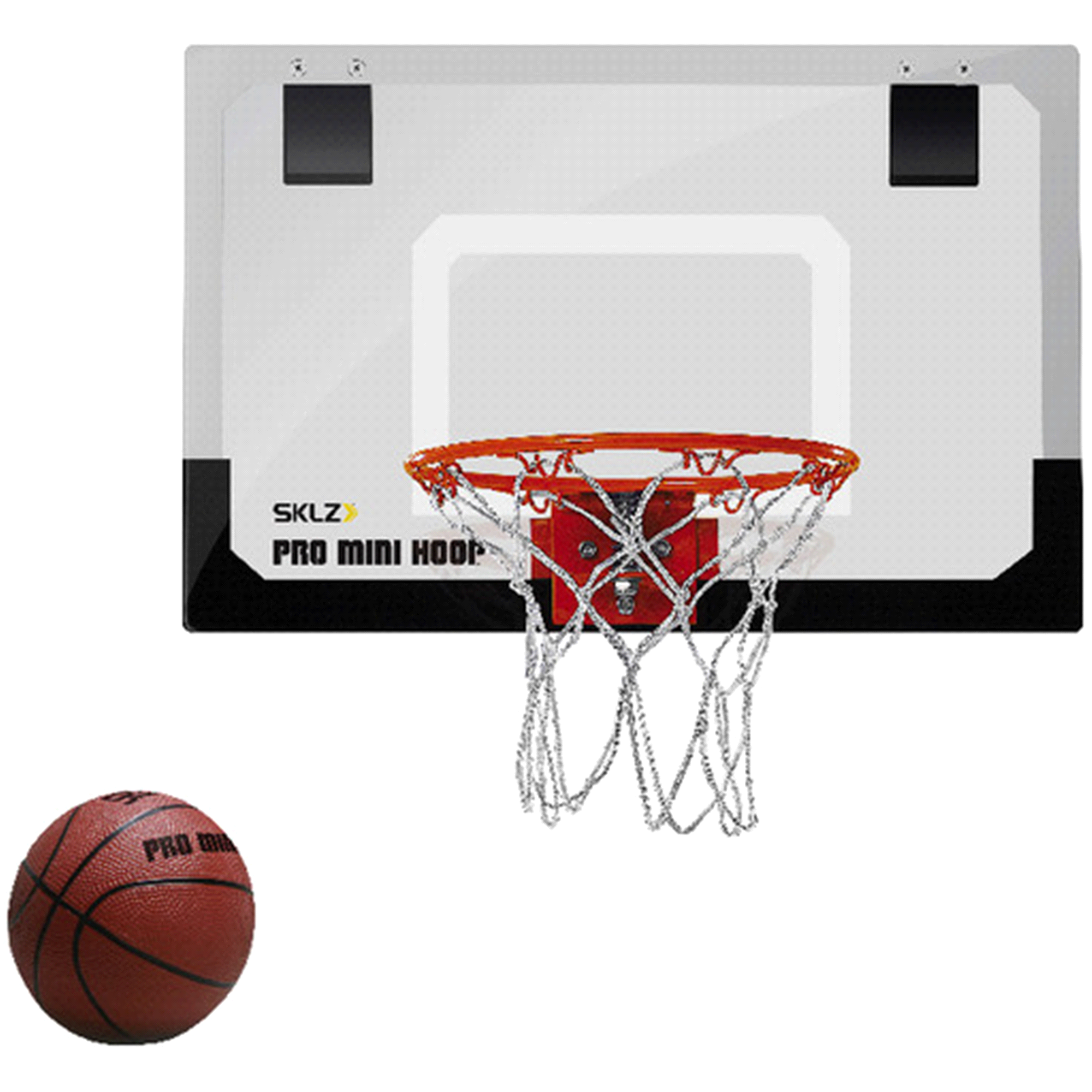 Basketball | Meijer.com
