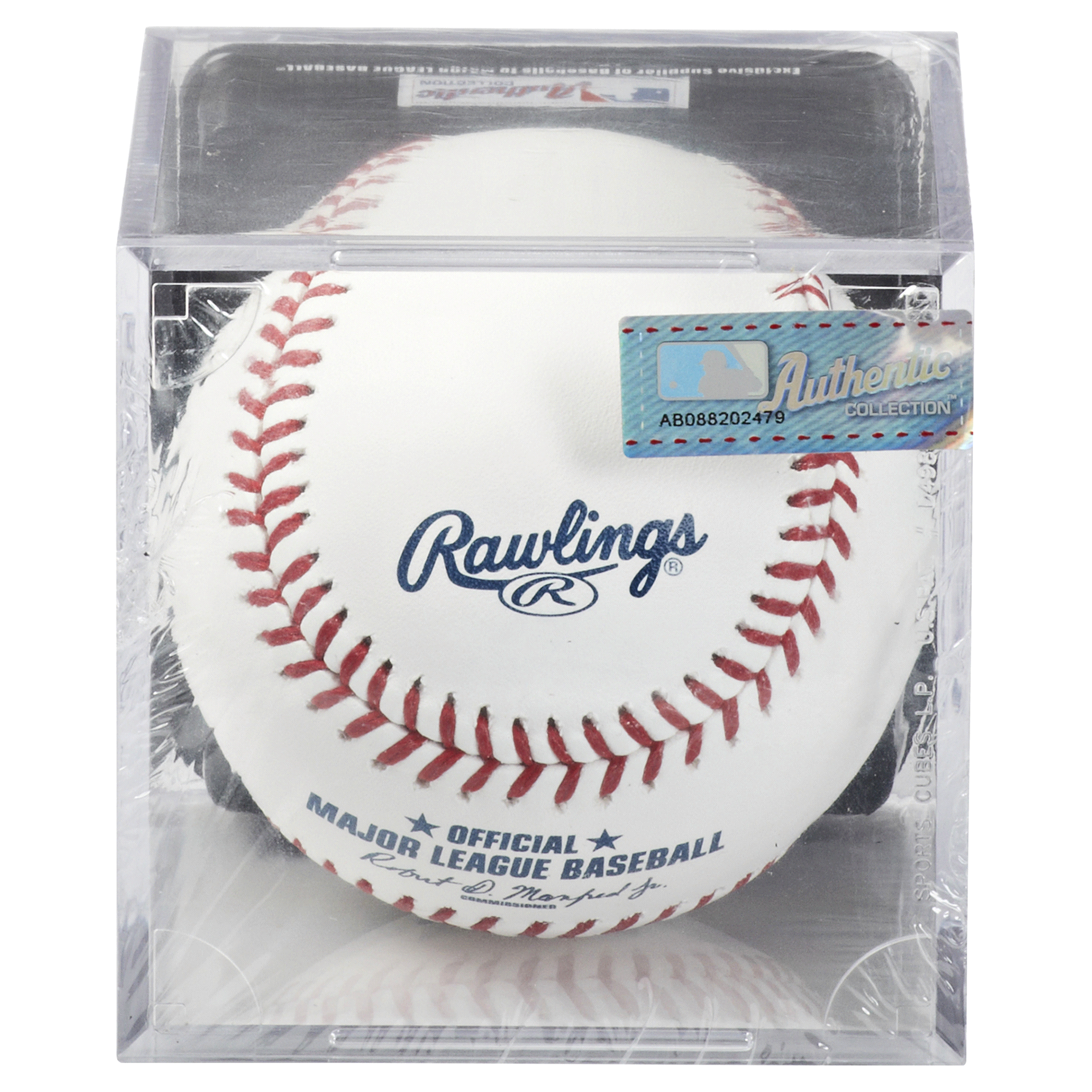 rawlings official mlb baseball romlb meijer com