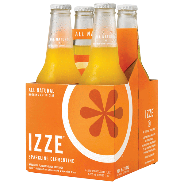 izze sparkling drink coupons izze sparkling drink coupons