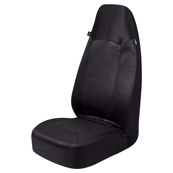 Interior Car Accessories Meijercom