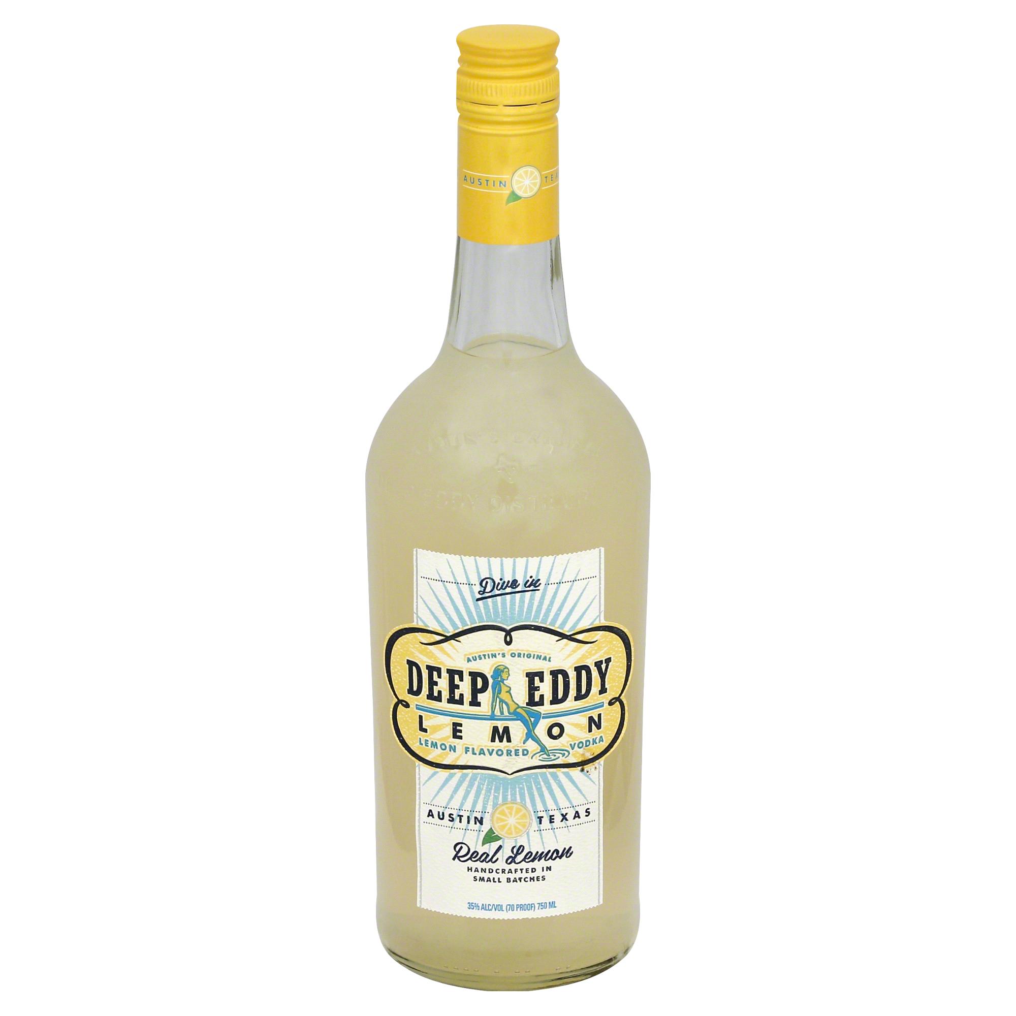 Deep eddy sweet tea vodka for Tea with vodka recipe