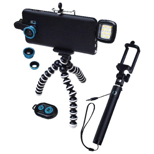 Poser Snap Mobile Photo Studio Meijercom