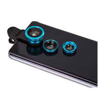 Camera Accessories Meijercom