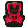 Deals on Disney Apt 40 Convertible Car Seat + Learner Cup + Teether