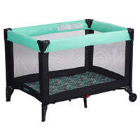 Cosco Funsport® Play Yard Spritz 94f6e68a95