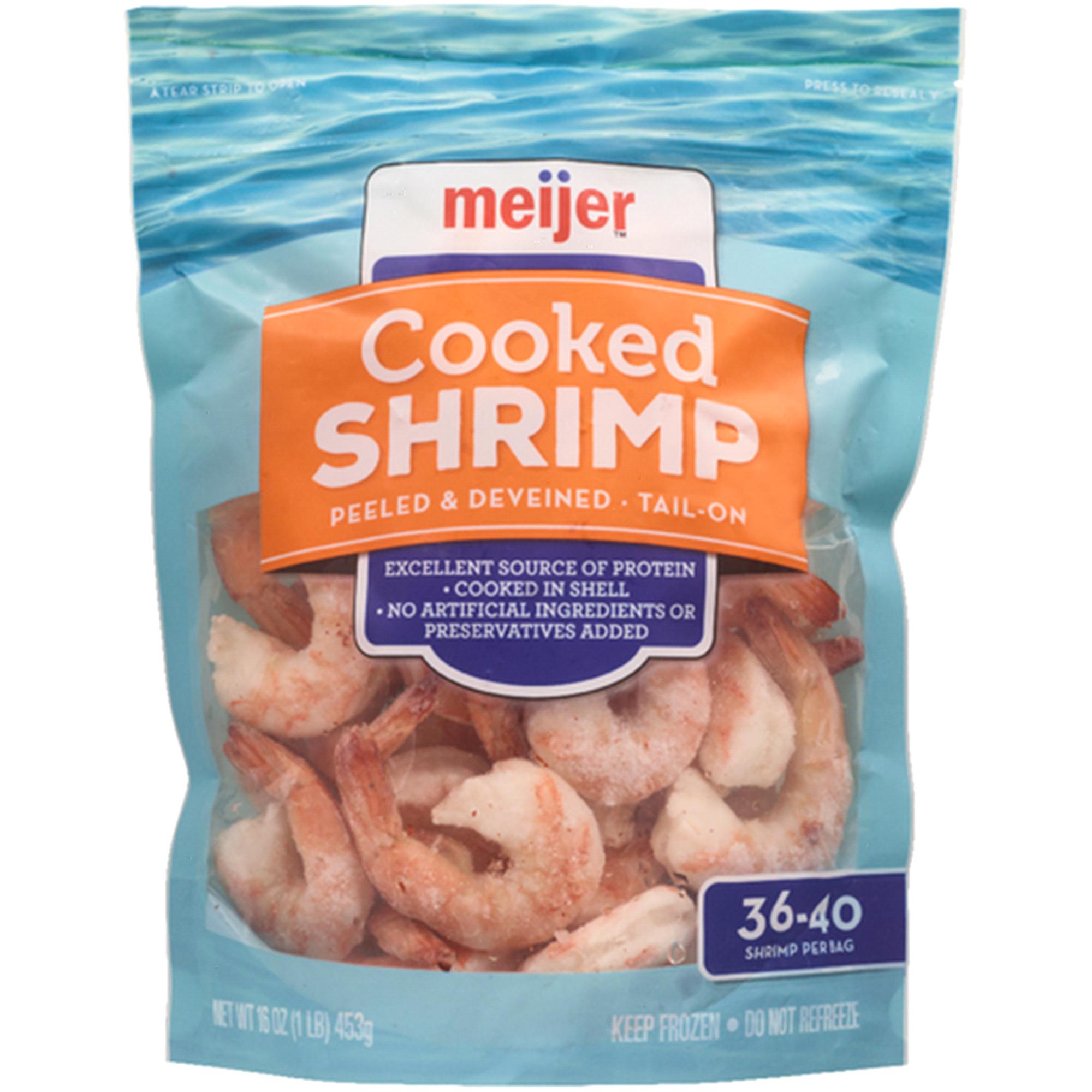 Uncooked shrimp color long dresses