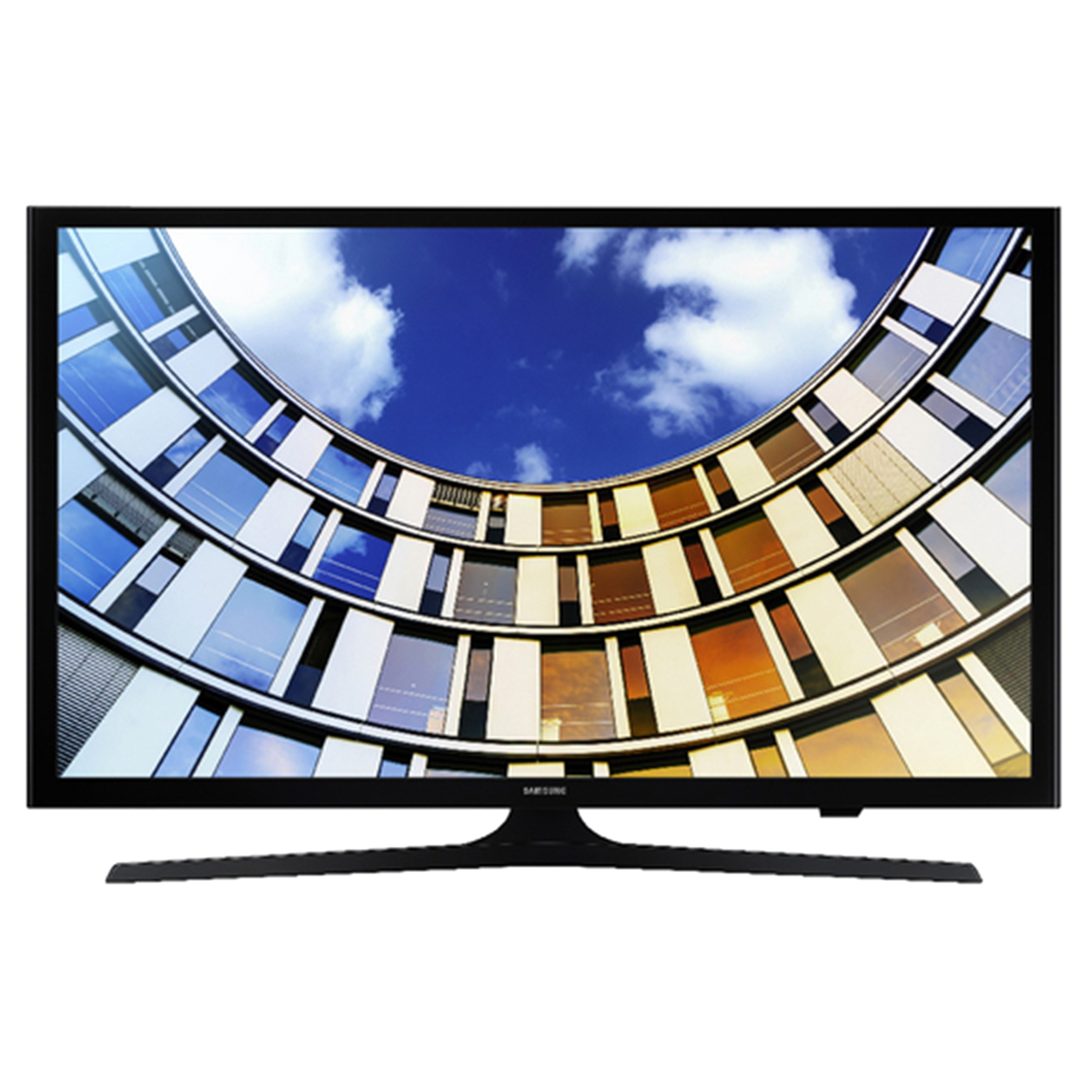 Tvs Lg Led 29 Mt 47 A Samsung 50 Smart Tv Un50m5300