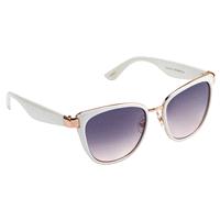 f0e9e8af8a Massini cat eye sunglasses