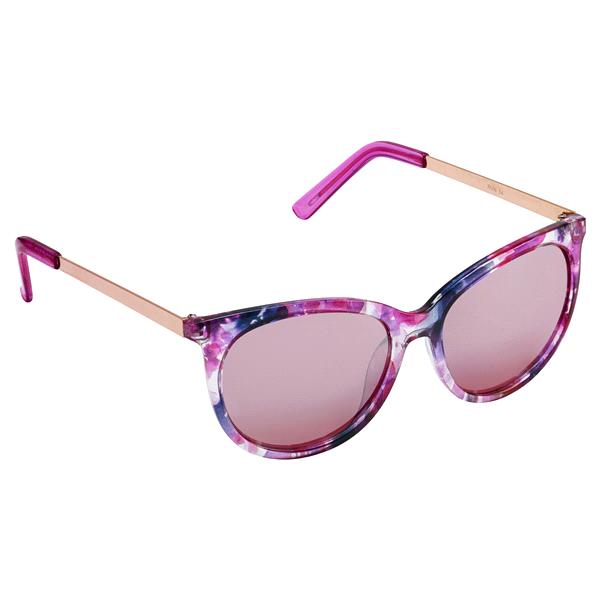 Falls Creek sunglasses  41cfad20ab