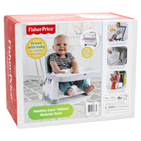 High Chair Amp Booster Seat Meijer Com