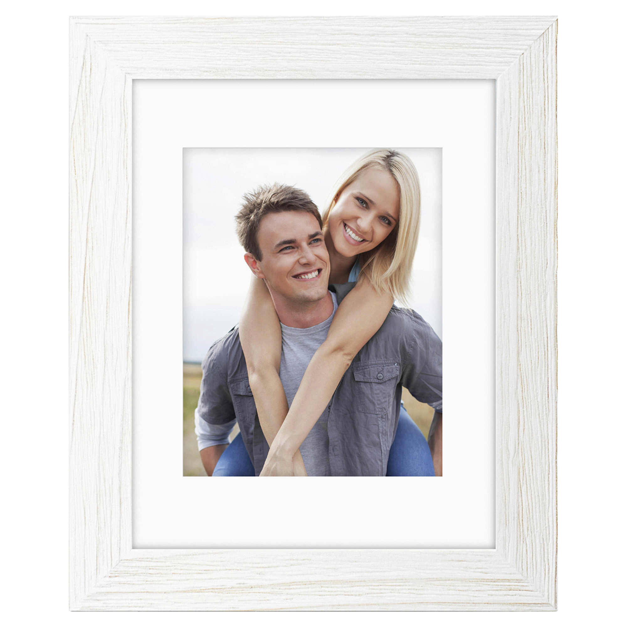 Meijer Picture Frames - Frame Design & Reviews ✓