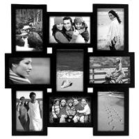 meijer picture frames Home Decor | Meijer.com