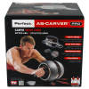 Meijer.com deals on Perfect Fitness AB Carver Pro 31042