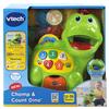 Meijer.com deals on Vtech Chomp & Count Dino