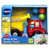 Meijer.com deals on Vtech Drop & Go Dump Truck