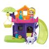 Meijer.com deals on Flipsies Evas Treehouse and Vet Center