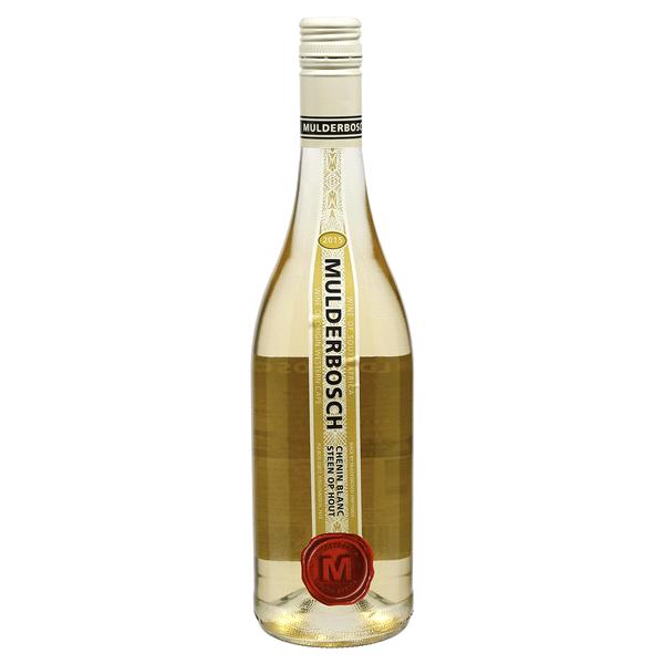 chenin blanc single vineyard sucht de mann frau mulderbosch  Platter39;s - Mulderbosch Vineyards - Single Vineyard Chenin Blanc Mulderbosch Vineyards - Home, Facebook.