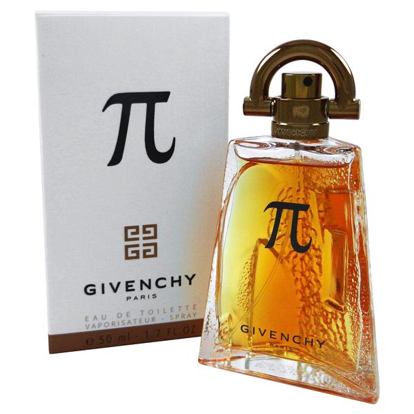 Givenchy Pi Mens Eau De Toilette 17 Oz Meijer