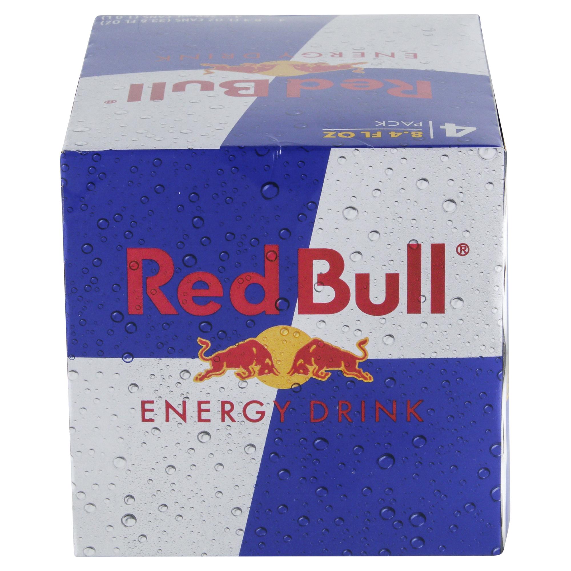 Fantastic Red Bull Energy Drink Resume Ideas - Best Resume Examples ...