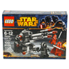 Meijer.com deals on LEGO Star Wars Death Star Troopers 75034