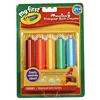 Meijer.com deals on My First Crayola Triangular Bathtub Crayons