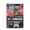 Meijer.com deals on Syma Sky Thunder RC D2 Nano Drone