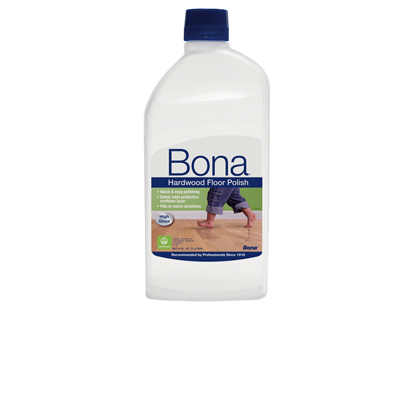 bona hardwood floor polish 24 oz | meijer