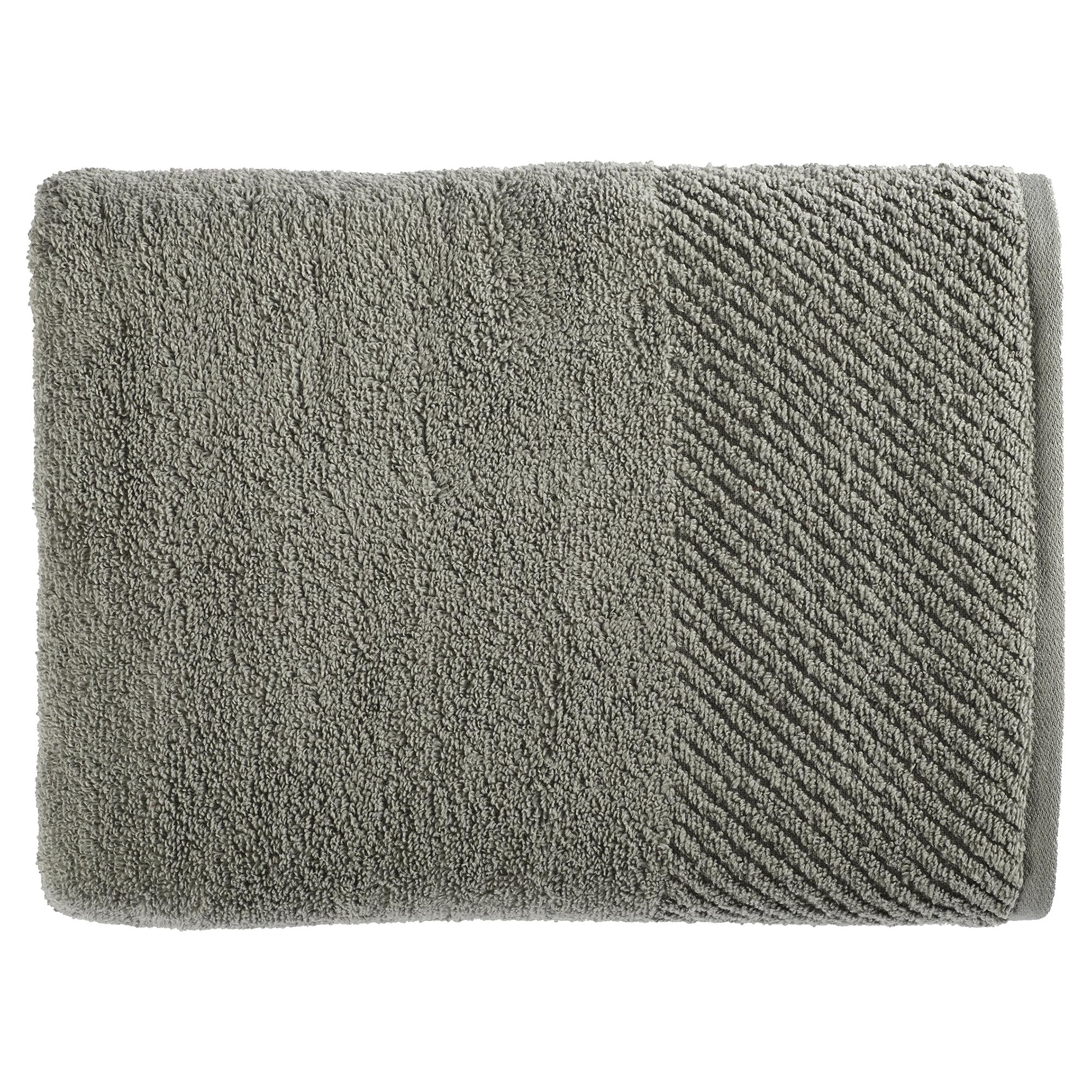 bath linens | meijer