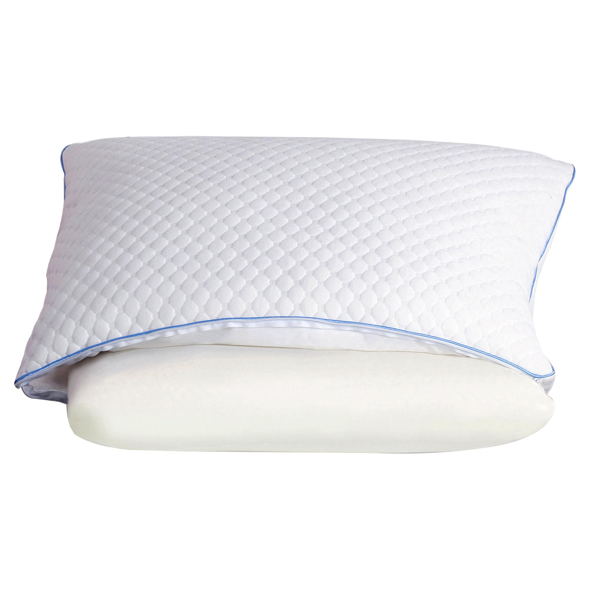Bed rest pillow black - Bed Rest Pillow Black 28