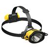 Meijer.com deals on Stanley HLWAKS Waterproof Head Lamp