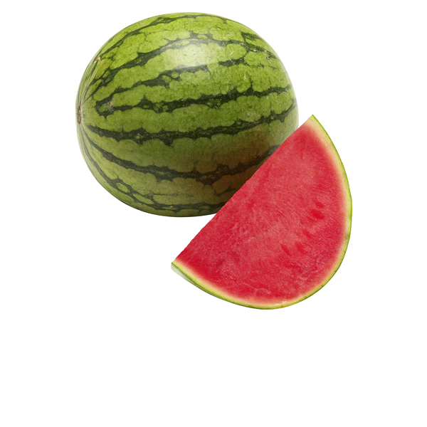 Personal Seedless Watermelon  fc3a6be3e76d